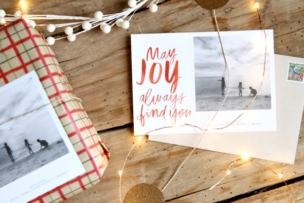 3-in-1 holiday card 3