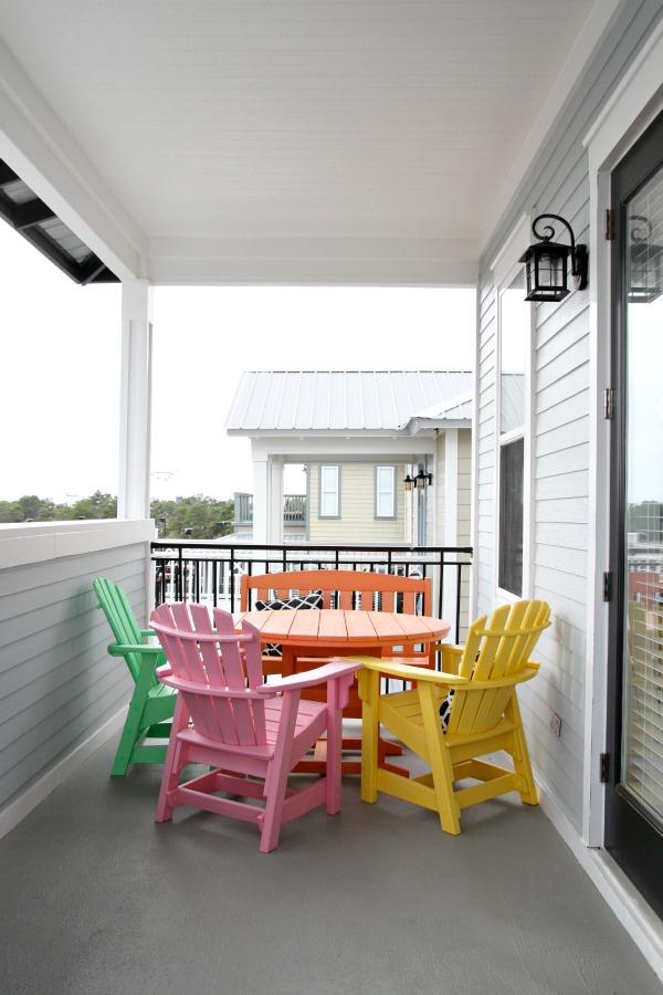 beach house 15