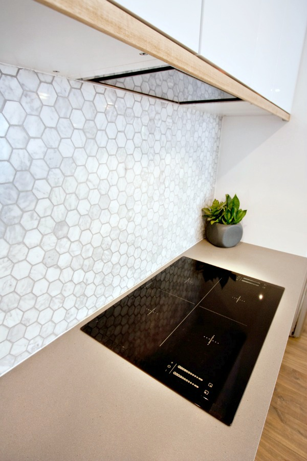 Kitchen Tiles Gold Coast house*tweaking