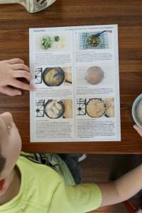 food photog tips 3