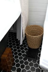 main bathroom after 8