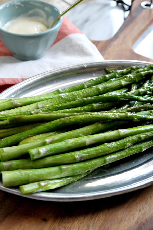 sesame asparagus 1