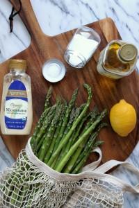 sesame asparagus 2