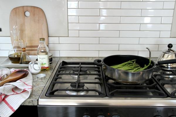 sesame asparagus 3