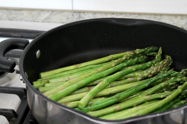 sesame asparagus 4