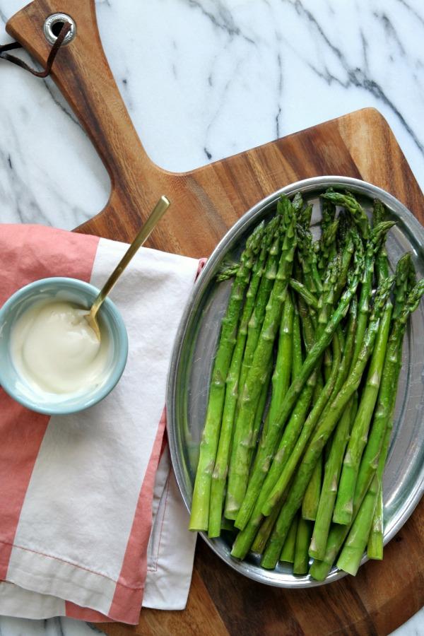 sesame asparagus 6