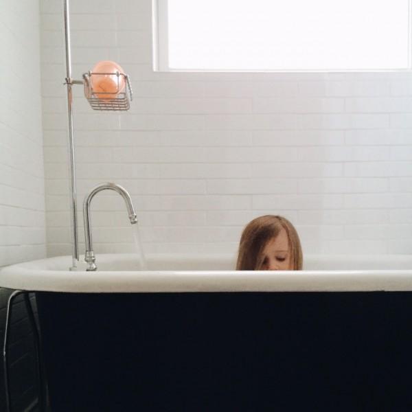 mabrey bath