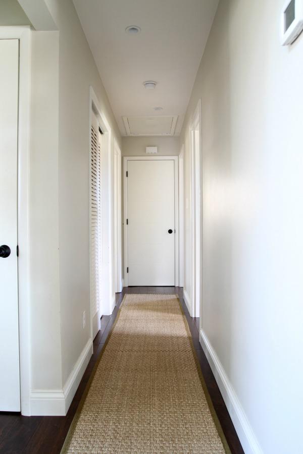 hallway before 3
