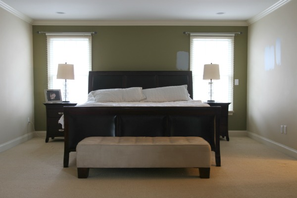 arhaus bedroom before 1
