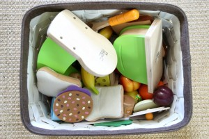 play kitchen basket 2