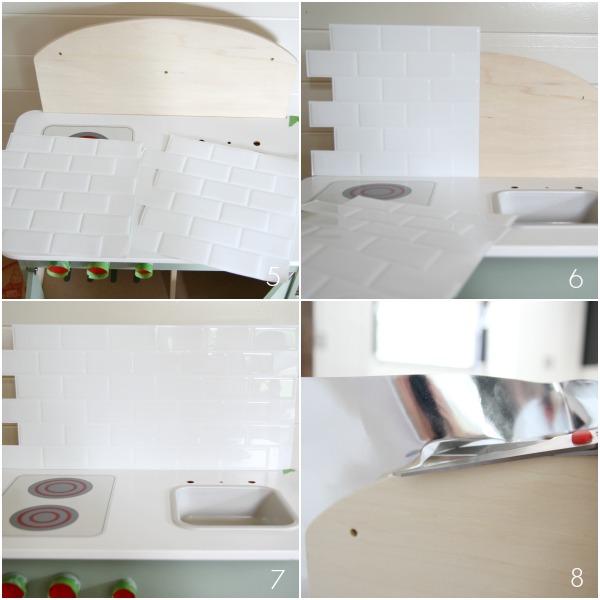 play kitchen steps 2