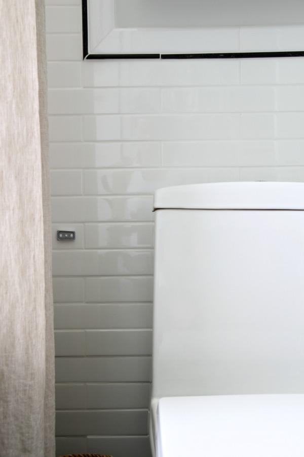 sugru toilet paper holder 1
