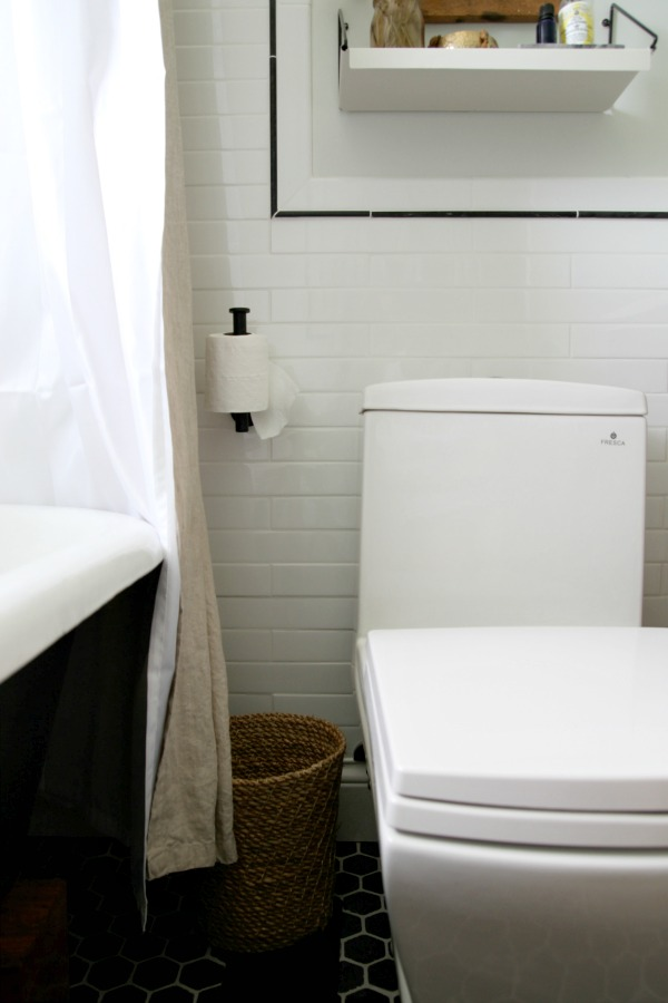 sugru toilet paper holder 3