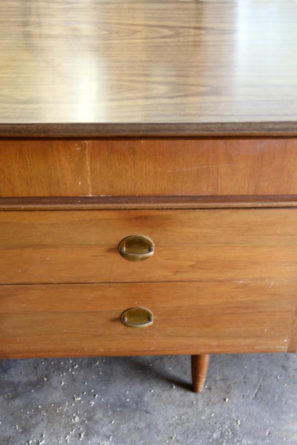 dresser before 3