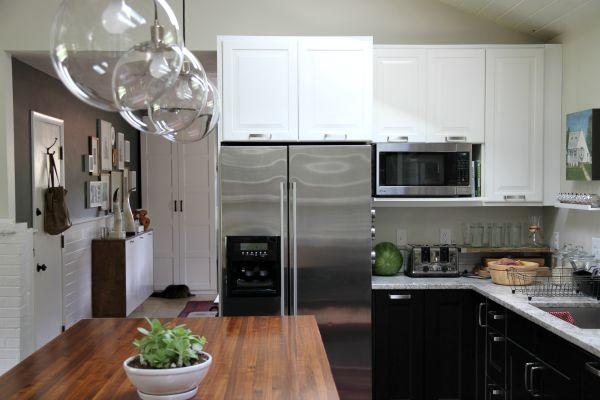 fridge side panel 1