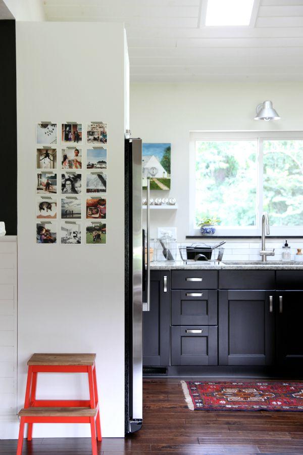 fridge side panel 2