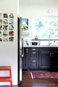 fridge side panel 3