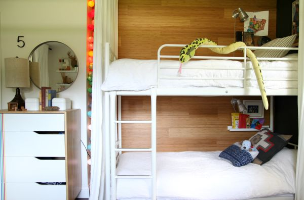 bunk bed duvets 2