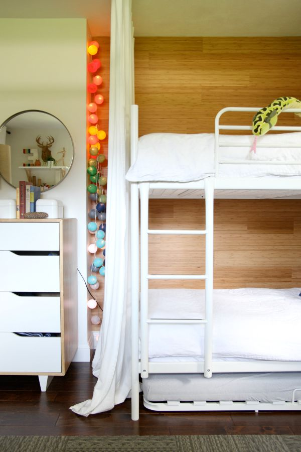 bunk bed duvets 3