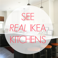 see real ikea kitchens.png