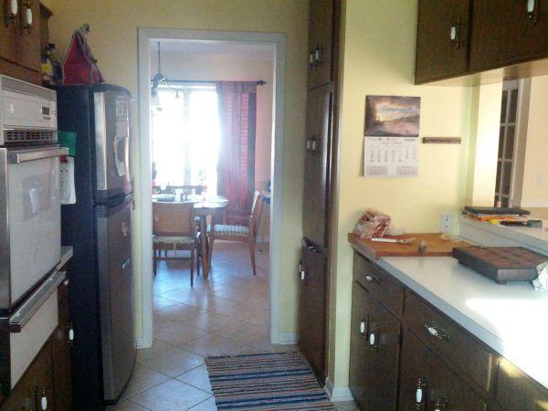 north tx ikea kitchen before 4