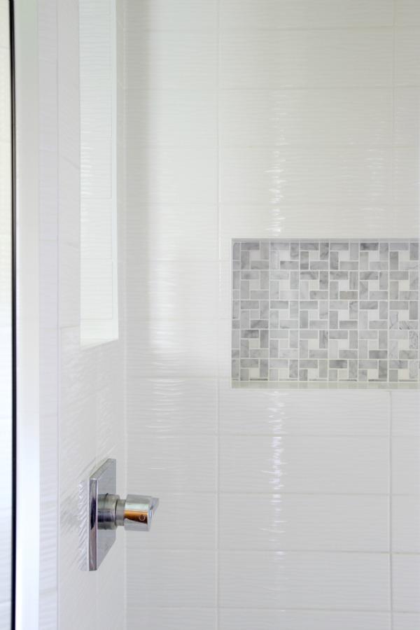 MCM spa bath 2