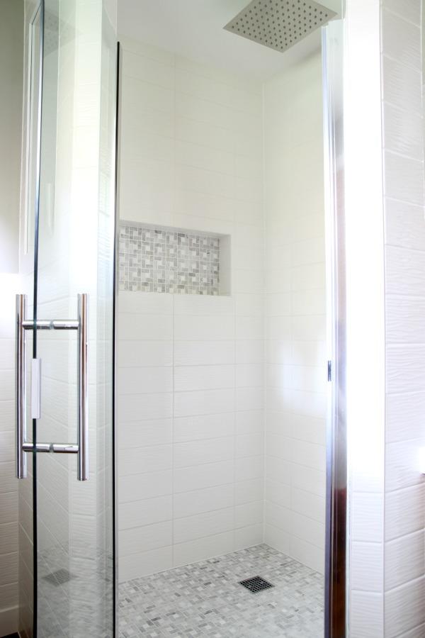 MCM spa bath 3