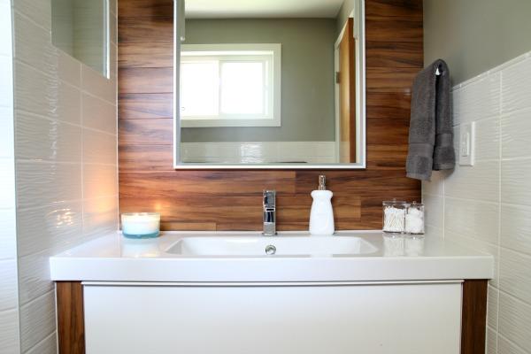 MCM spa bath 6