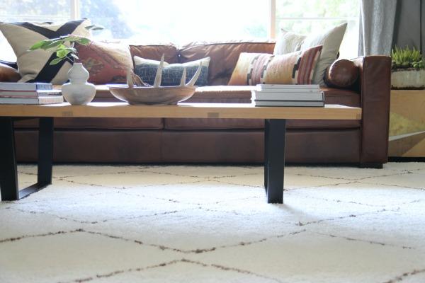 epic rug fail 10