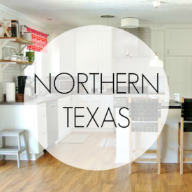 northern texas ikea thumbnail