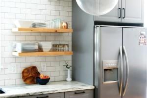boston ikea kitchen