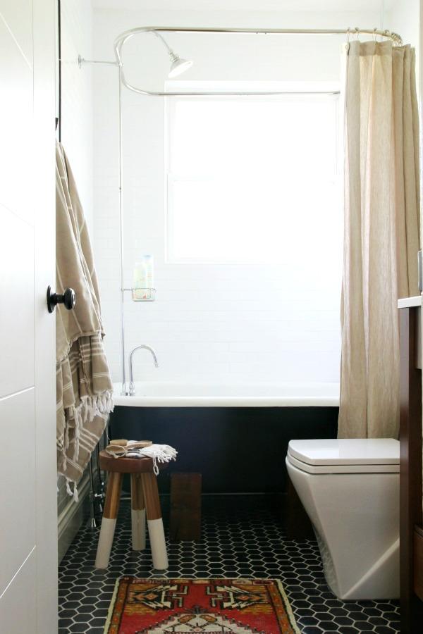 honest bathroom 1