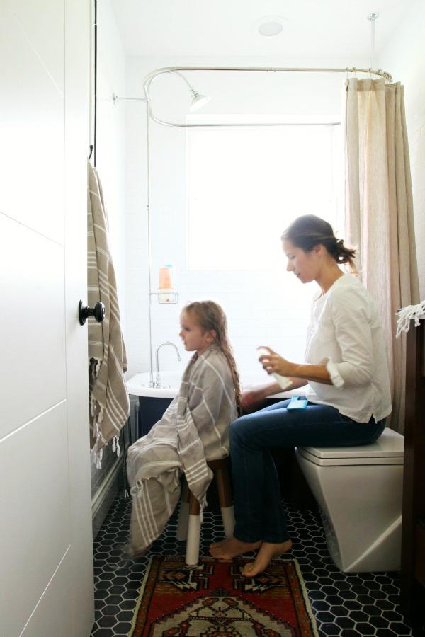 honest bathroom 10