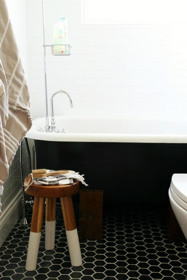 honest bathroom 11