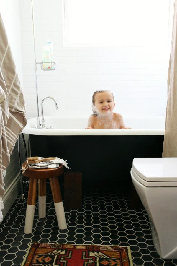 honest bathroom 9