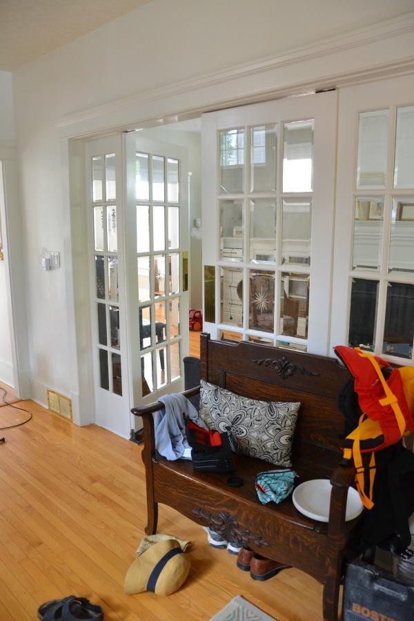 myra foyer 5