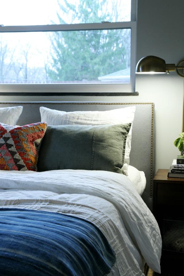 bedside sconce 2