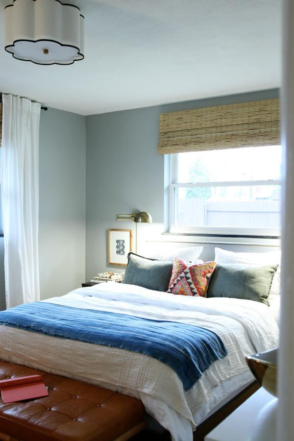 bedside sconces 3