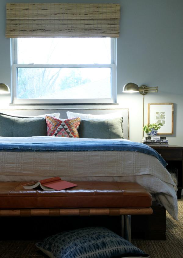 bedside sconces 4