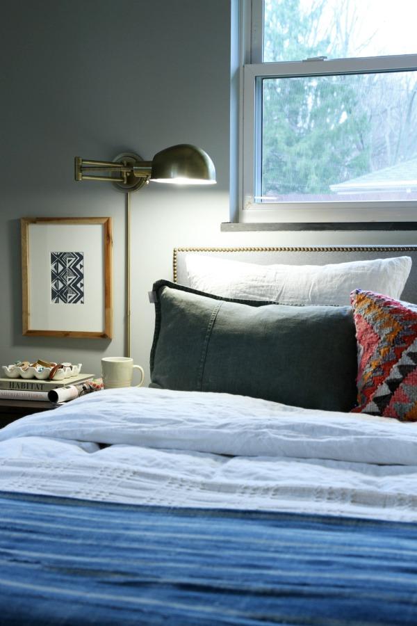 bedside sconces 6