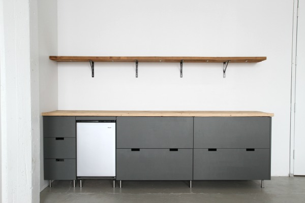studio dry bar 1