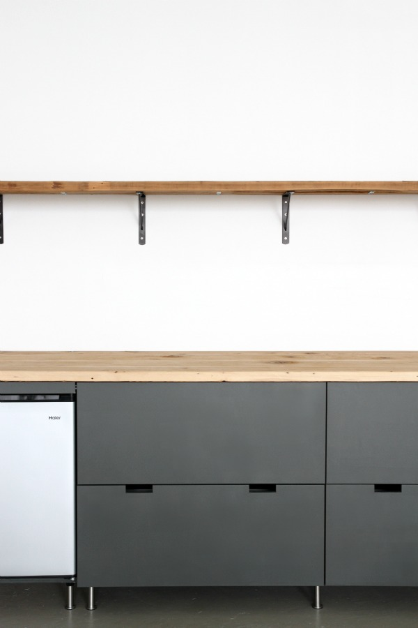 studio dry bar 3