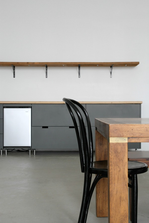 studio dry bar 5