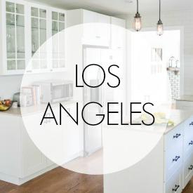 LA thumbnail