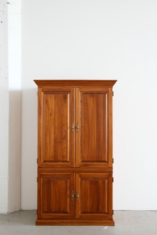 armoire tweak 1