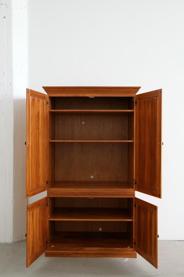 armoire tweak 2