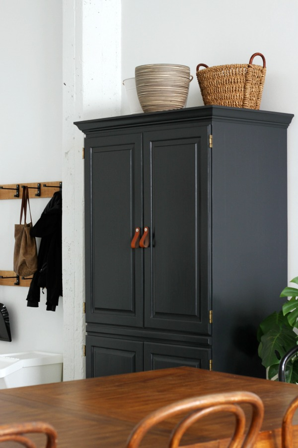 armoire tweak 6