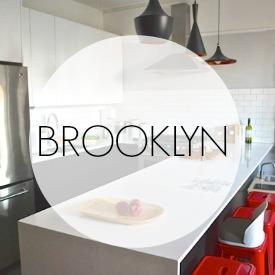 brooklyn thumbnail