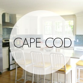 cape cod thumbnail