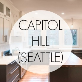 capitol hill seattle thumbnail